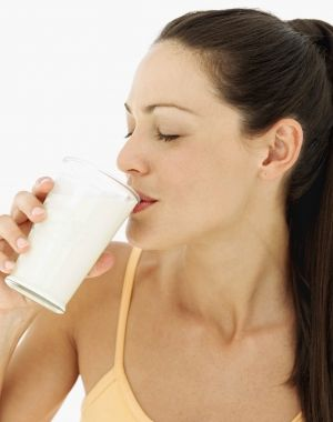 preven-osteoporosis-comer--300x380
