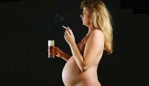 aborto-espontaneo