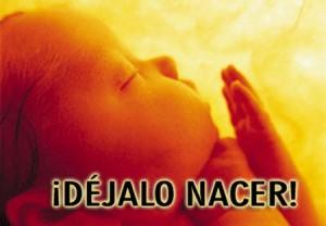 abortocolombia