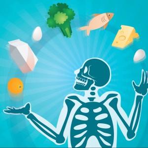 osteoporosis_large1