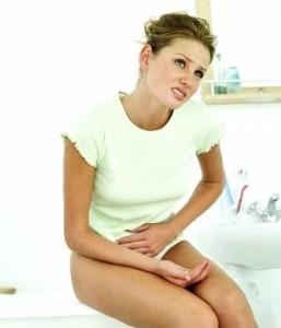 infecciones-en-vias-urinarias-300x350
