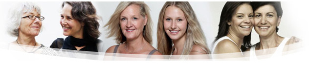 especialista-ginecologia-matamoros-menopausia